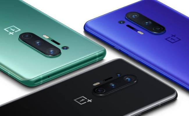 Smartphone unggulan 2021