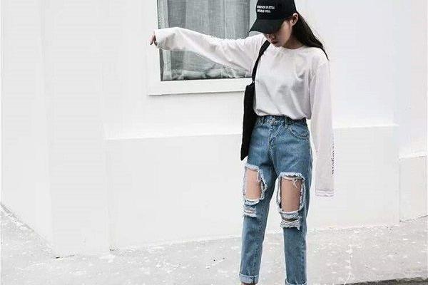 Fashion Item Kpop