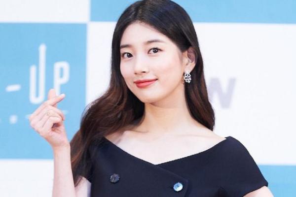 Artis Drama Korea Paling Fashionable