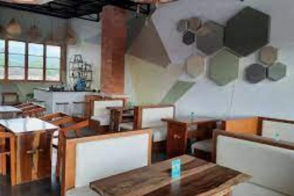 Café di Makassar