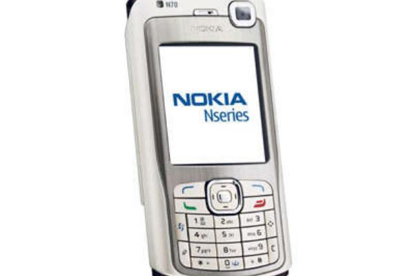 Tipe-Nokia-N-Series