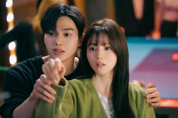 Drama-Korea-Nevertheless