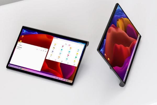 Tablet Terbaru 2021