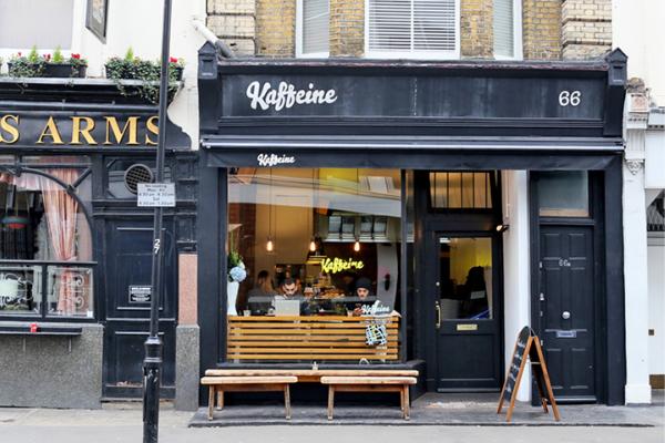 Cafe-Bersejarah-di-Eropa