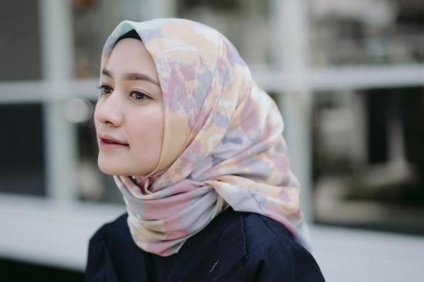 Rekomendasi-Model-Jilbab