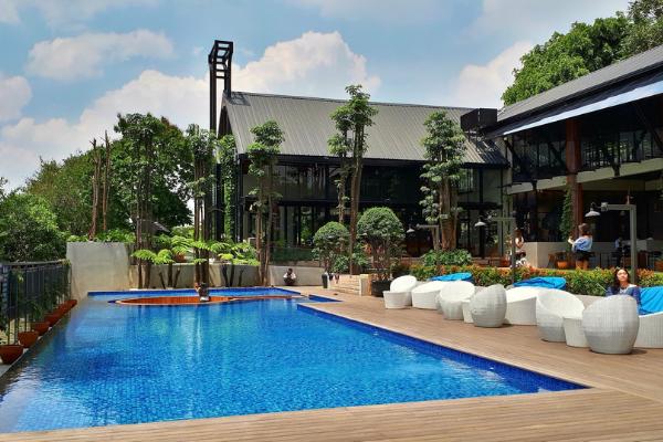 Kafe-Di-Bandung-Instagramable