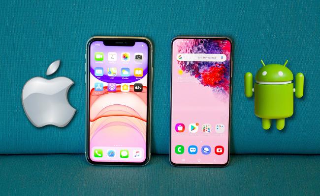 Perangkat-Apple-Lebih-Baik