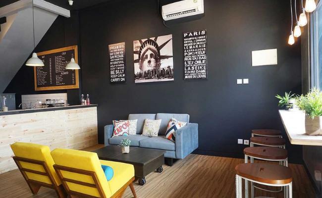 Coffee-Shop-di-Tangerang