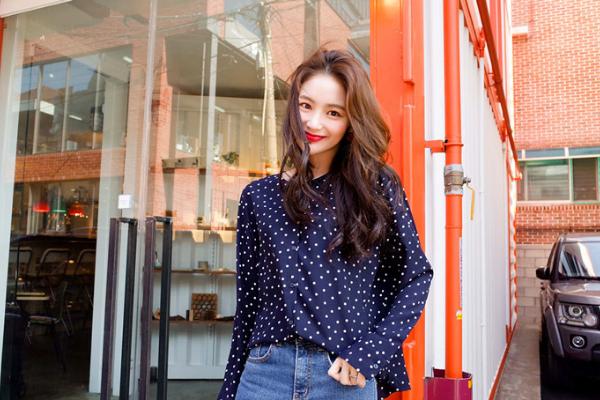 Brand-Fashion-Korea-Selatan