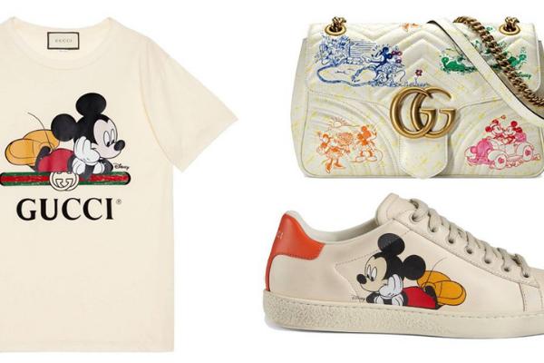 Koleksi-Brand-Fashion
