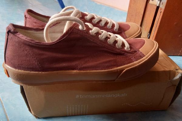 Rekomendasi-Sepatu-Eco-Friendly