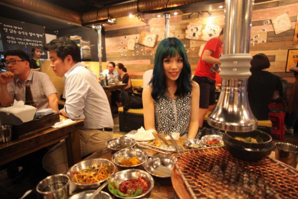 Café-KPop-Di-Jakarta