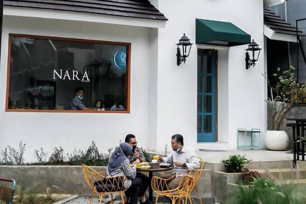 Kafe-Terbaru-Di-Malang