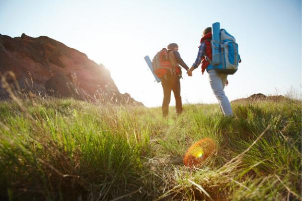 manfaat-hobi-hiking