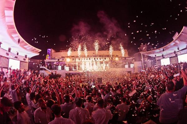 Club-Malam-Tangerang-Selatan